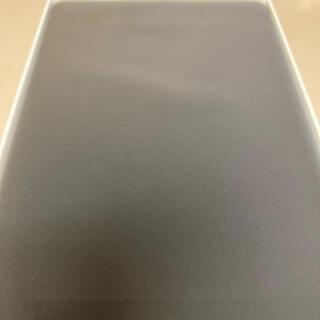 Apple - ipad mini 5 64GB wifi グレイ
