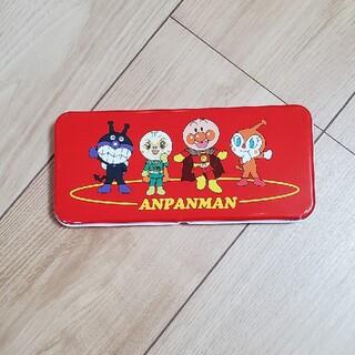 アンパンマン(アンパンマン)のアンパンマン かるた(知育玩具)