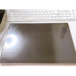 Microsoft - surface Pro4