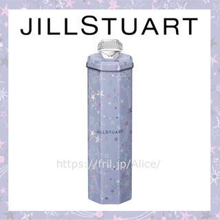 ジルスチュアート(JILLSTUART)のケースのみ ドリーミースターズギフト ジルスチュアート 限定(その他)