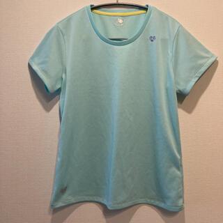 New Balance - Tシャツ スポーツ ニューバランス レディース New balance