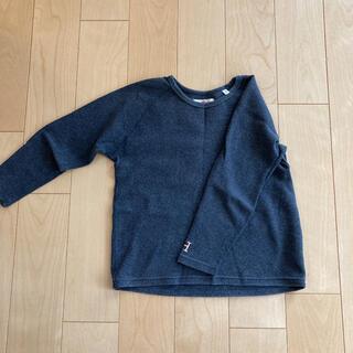 HOLLYWOOD RANCH MARKET - ハリウッドランチマーケット ロングTシャツ キッズ