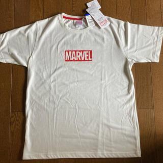 マーベル(MARVEL)のMARVEL Tシャツ 半袖LL(Tシャツ/カットソー(半袖/袖なし))