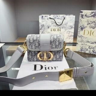 Dior - ディオールの新作