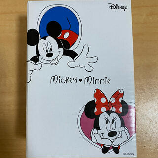 Disney - アート引越センター ミッキーミニーステンレスボトル(非売品)