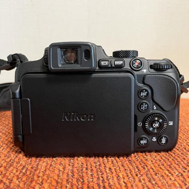 Nikon(ニコン)のkenken様専用 スマホ/家電/カメラのカメラ(コンパクトデジタルカメラ)の商品写真