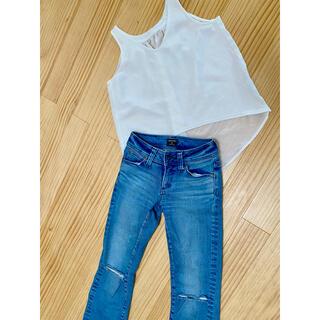 リゼクシー(RESEXXY)のまとめ売り リゼクシー&EMODA(Tシャツ(半袖/袖なし))