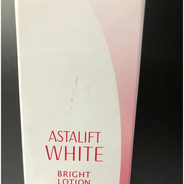 ASTALIFT(アスタリフト)の<未使用>アスタリフト ホワイト ブライトローション コスメ/美容のスキンケア/基礎化粧品(化粧水/ローション)の商品写真