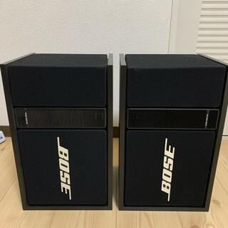 BOSE - BOSE 301 MUSIC MONITOR-II スピーカーペア美品
