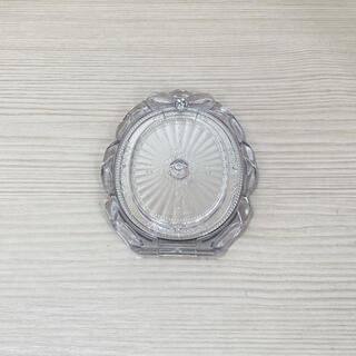 ジルスチュアート(JILLSTUART)のジルスチュアート JILLSTUART コンパクトミラー 手鏡(ミラー)