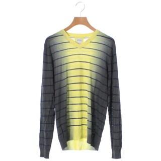 アルマーニ コレツィオーニ(ARMANI COLLEZIONI)のARMANI COLLEZIONI ニット・セーター メンズ(ニット/セーター)
