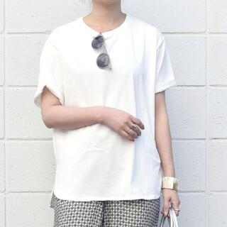 シップス(SHIPS)のSHIPSany Tシャツ(Tシャツ(半袖/袖なし))