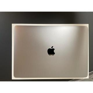 Apple - 【10月頭で売り切り予定】MacBook Pro 128GB 8GB
