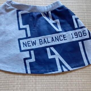 ニューバランス レディース スカート