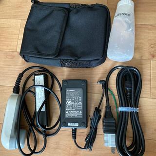 超音波治療器 イトー US-101L 伊藤超短波