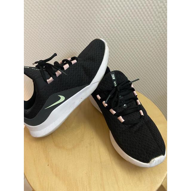 NIKE(ナイキ)の【ひろ様専用】NIKE スニーカー レディースの靴/シューズ(スニーカー)の商品写真
