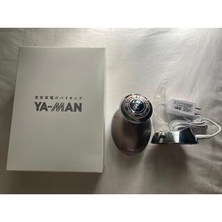 YA-MAN - YA-MAN ヤーマン RFボーテ