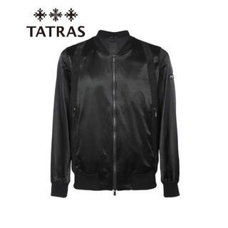 タトラス(TATRAS)の本日限り TATRAS CASTRO MTA19S4593 (ブルゾン)