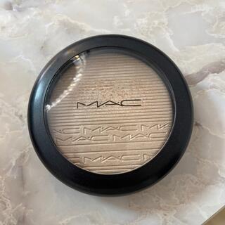 MAC - MAC マック ハイライト ダブルグリーム