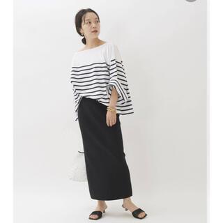 Plage - plage CO/NY Tight スカート