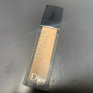 Dior - Dior コンシーラー
