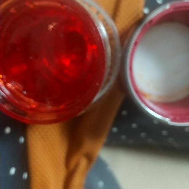 アスタリフトホワイトジェリ コスメ/美容のスキンケア/基礎化粧品(美容液)の商品写真