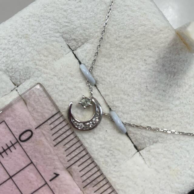 4℃(ヨンドシー)の※お取り置き中※ レディースのアクセサリー(リング(指輪))の商品写真