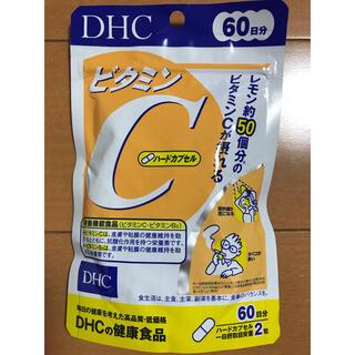 DHC - ビタミンC