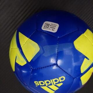 アディダス(adidas)のフットサル ボール(その他)