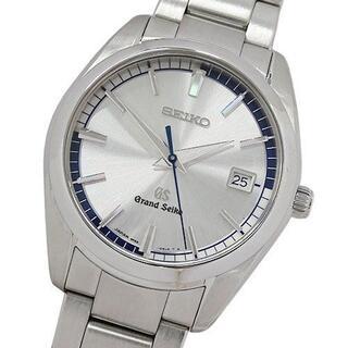Grand Seiko - グランドセイコー 時計 GS 9F62-0AB0 SBGX071クオーツ デイト