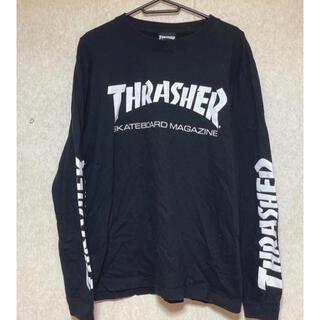 THRASHER - THRASHER