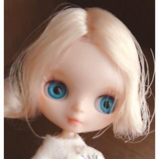 タカラトミー(Takara Tomy)のプチブライスカスタム(人形)