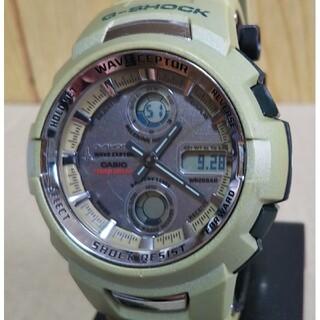 G-SHOCK - 電池新品 CASIO G-SHOCK GW-1110J 電波 ソーラー 腕時計