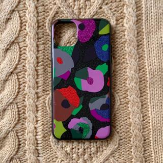 ケイトスペードニューヨーク(kate spade new york)のケイトスペード iPhone Pro Max ケース(iPhoneケース)