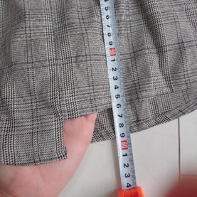 ワンピース 120 キッズ/ベビー/マタニティのキッズ服女の子用(90cm~)(ワンピース)の商品写真