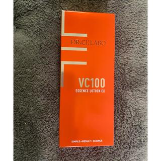 Dr.Ci Labo - ドクターシーラボ VC100エッセンスローションEX  150mL
