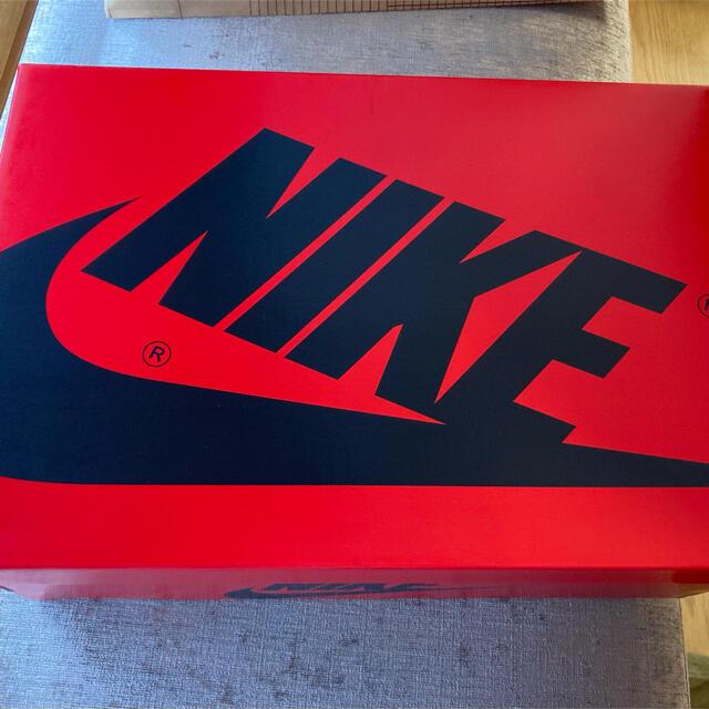 "NIKE(ナイキ)のNike Wmns Air Jordan 1 ""Seafoam"" メンズの靴/シューズ(スニーカー)の商品写真"