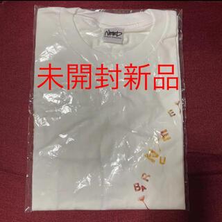 カンジャニエイト(関ジャニ∞)の渋谷すばる/LIVETOUR 2021 NEED イラストTシャツ(ミュージシャン)