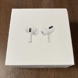 Apple - AirPods Pro Apple