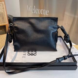 LOEWE - 大きな買い物袋loeweバッグ