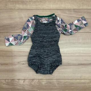 Caramel baby&child  - misha&puff 12〜18m
