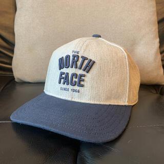 THE NORTH FACE - THE NORTH FACE  ザ ノースフェイス キャップ 帽子
