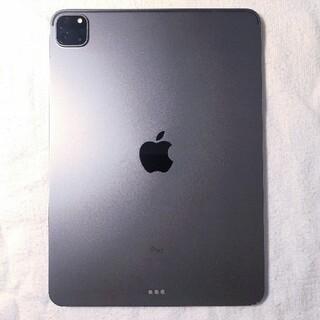 iPad - 【※明日まで】iPad pro 2020 11インチ 256GB 第2世代 中古
