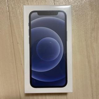 Apple - iPhone 12 mini  128G auSIMロック解除版