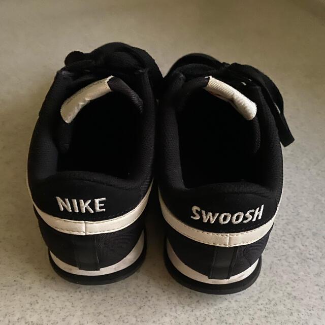 NIKE(ナイキ)のNIKEスニーカー メンズの靴/シューズ(スニーカー)の商品写真