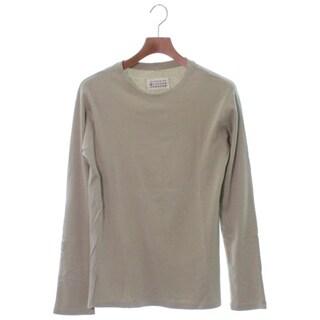Maison Margiela Tシャツ・カットソー メンズ(Tシャツ/カットソー(半袖/袖なし))