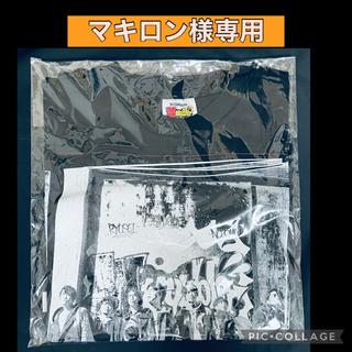 ジャニーズWEST - ジャニーズWEST Wtrouble Tシャツ