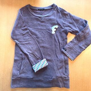 フィス(FITH)のFITH(Tシャツ/カットソー)