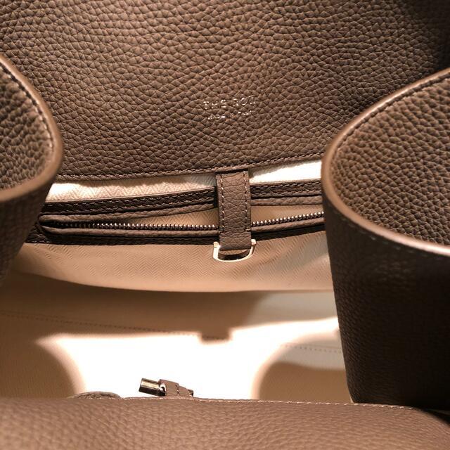 ザロウ the row マルゴー15  レディースのバッグ(トートバッグ)の商品写真