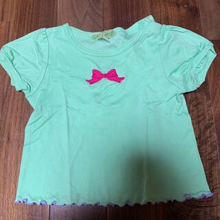 フェフェ(fafa)のfafa 90(Tシャツ/カットソー)